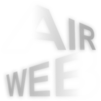 Logo Air-Web